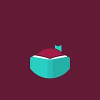 Libby App for Ebooks