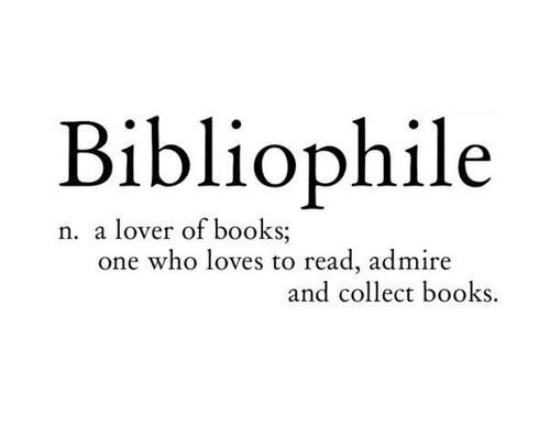 bibliophile.jpg