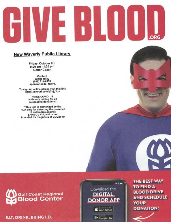 BLOOD DRIVE00.JPG