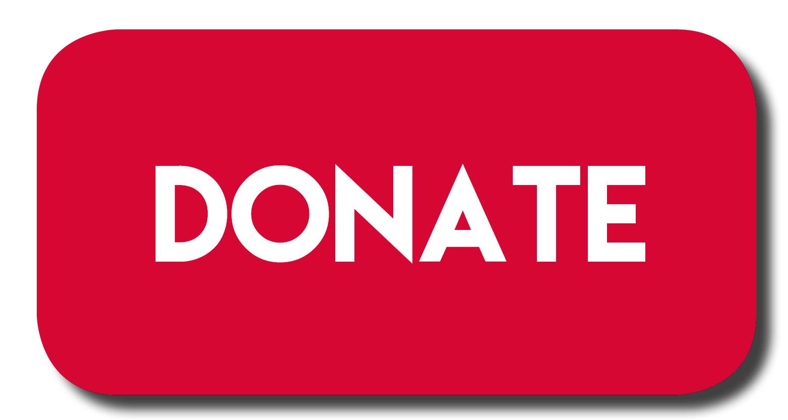 Donate-Button.jpg