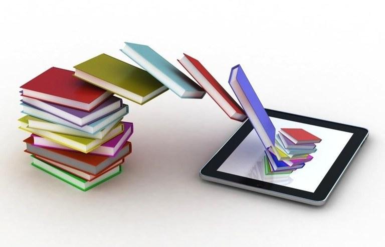 e-books.jpg