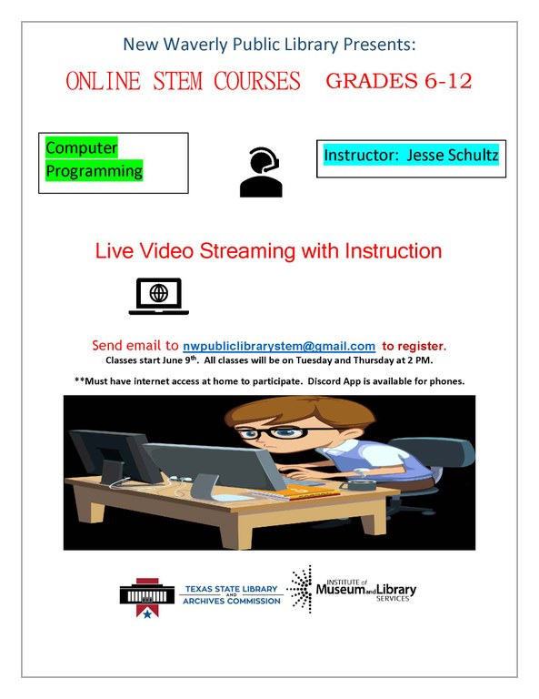 High School Online STEM.jpg