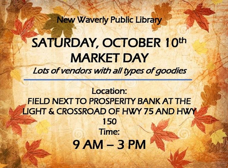Market Day Flier 10-12-2020.jpg