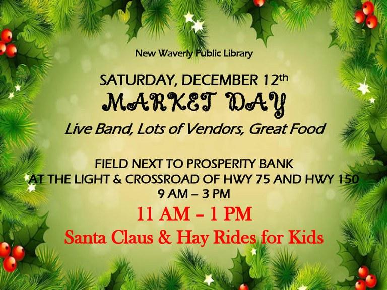 Market Day Flier 12-12-20201024_1.jpg