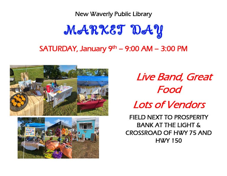 Market Day January 2021 C1024_1.jpg