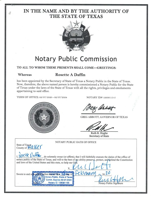 Notary Commission.JPG