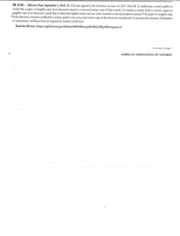 Notary SB 2128.JPG