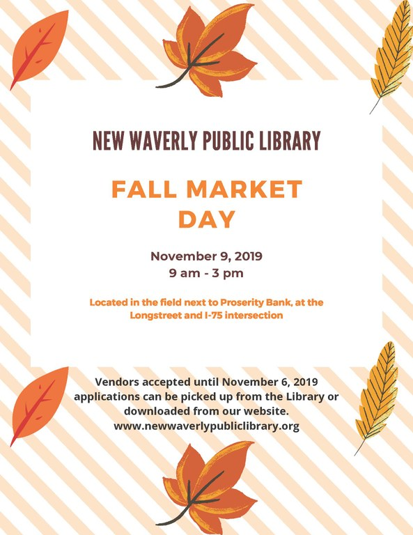 November Market Day Flyer.jpg