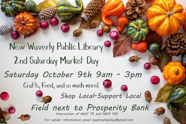 October Market Day Flyer.jpg