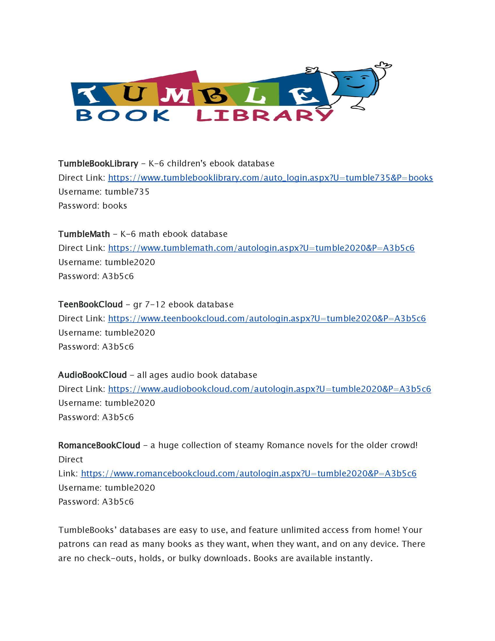 TumbleBookLibrary.jpg