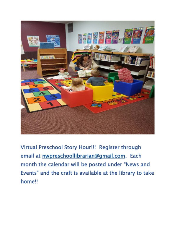 Virtual Preschool Story Hour.jpg