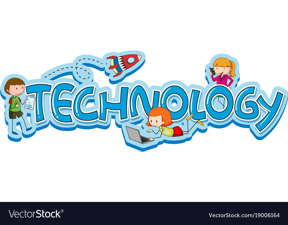 word-design-for-technology-with-kids-and-gadgets-vector-19006164.jpg